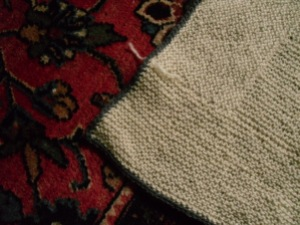Rug/Blanket 2