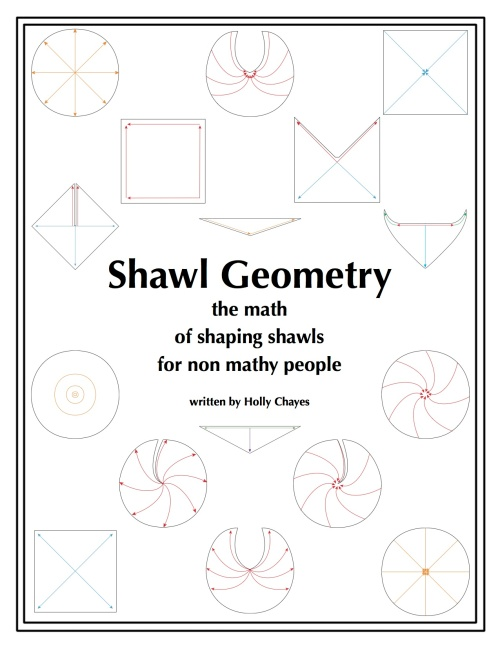 Shawl Geometry cover-large